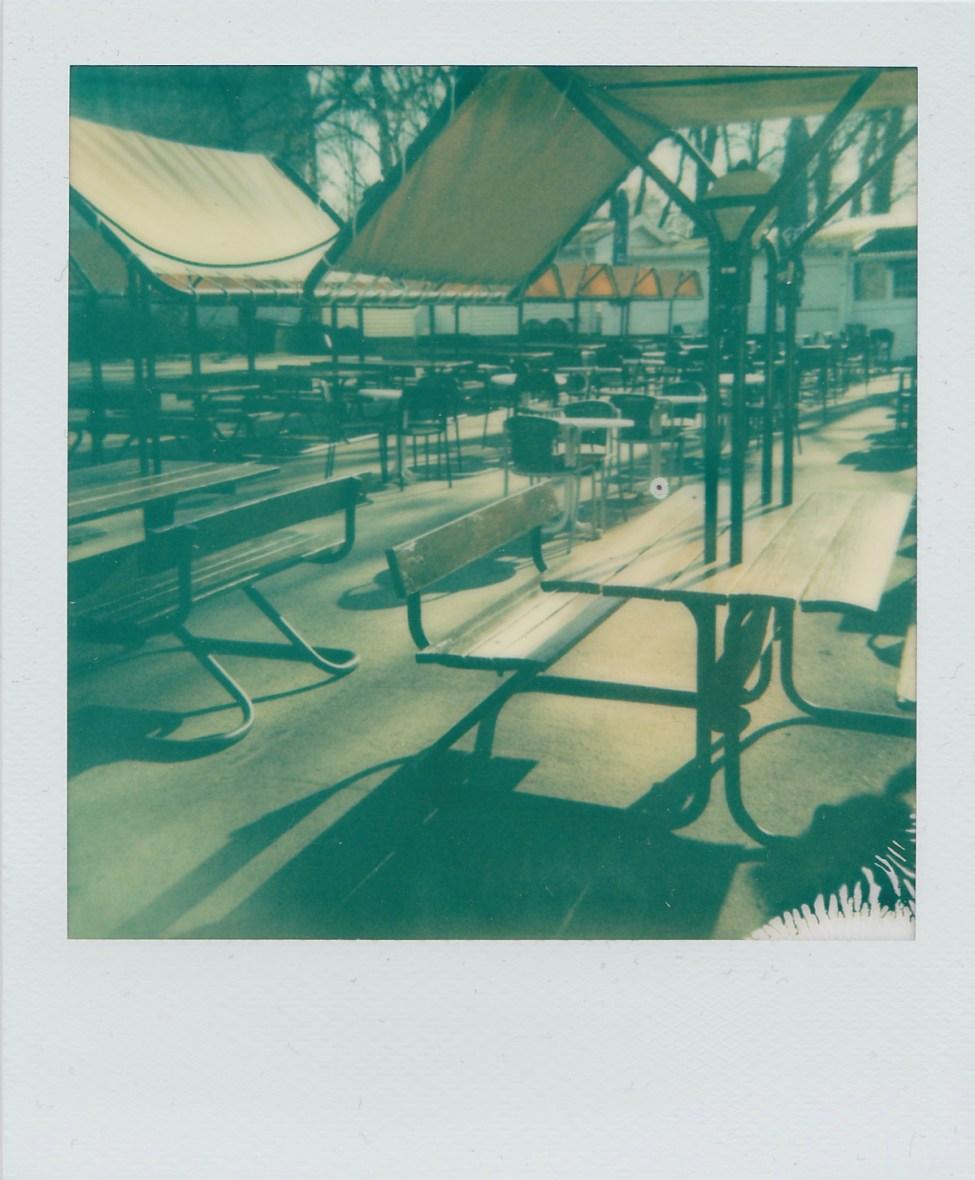 jennygr-stillness-benches