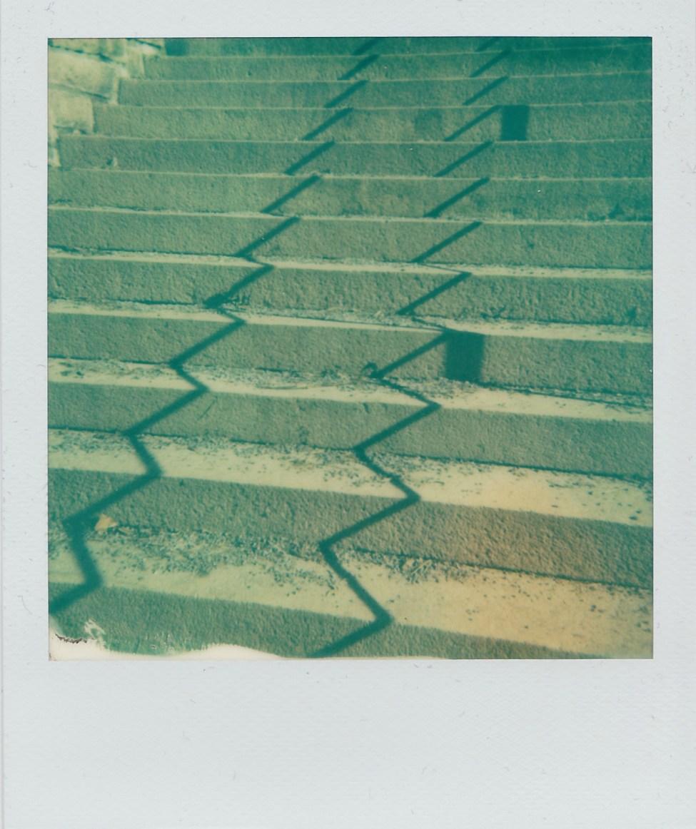 jennygr-stillness-stairs