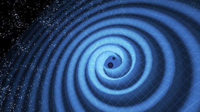 Gravity Waves StillImage.jpg