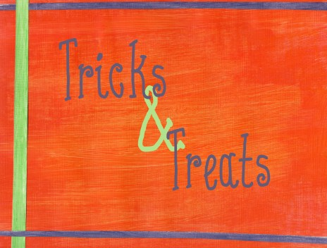 orange-tricks-and-treats-purple-words