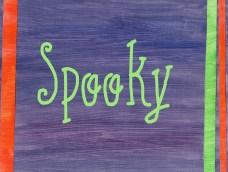purple-spooky-green-letters