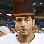 Jay Cutler's Last Stand