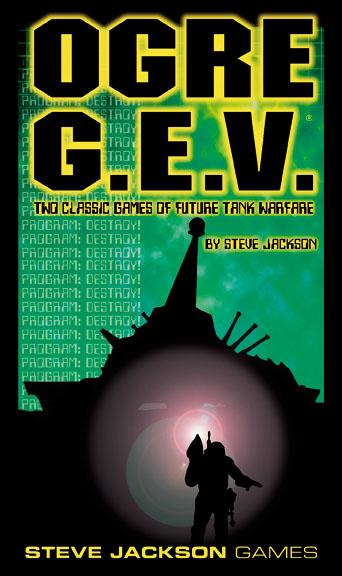 ogre-gev-cover