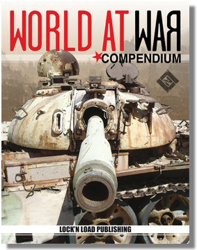 WaW-compendium-cover