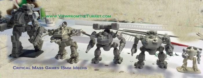 cmg-15mm-mechs1