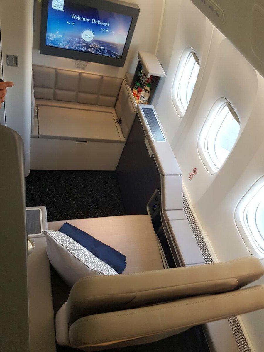 Boeing 777 Wallpaper Hd Inside The New Kuwait Airways Boeing 777 300er World S
