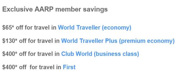 50% Bonus When Using Points to Buy Down British Airways