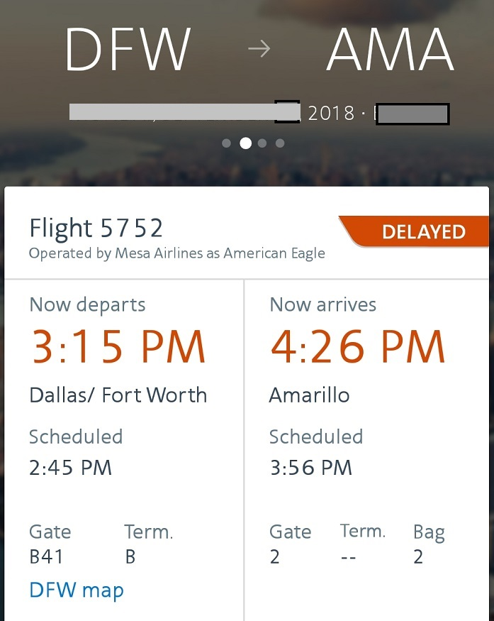 Flyrdm Flight Status : flyrdm, flight, status, Flight, Aware, United, Airlines, Travelling