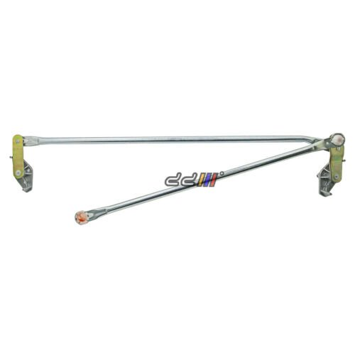 Replacement Wiper Link Linkage Arm For Hiace Van 100 H100