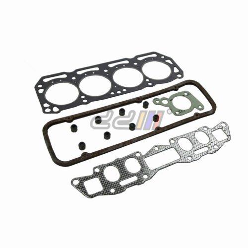 Cylinder Head Gasket top Fits Nissan Vanette C20 C22
