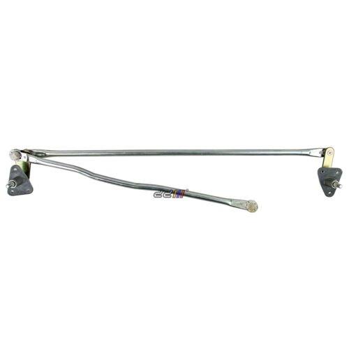 NEW Wiper Link For Mitsubishi Pajero Montero MK2 NH NJ NK