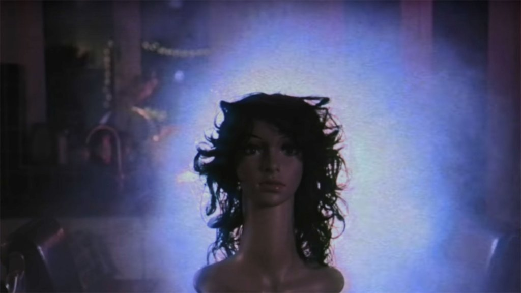 Philip Bloom | Improve your lighting skills using a weird mannequin head!