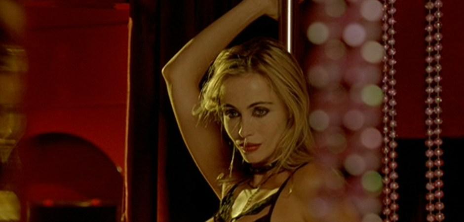Nathalie… (2004)