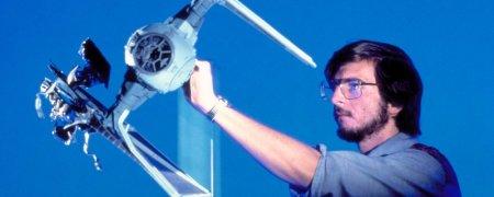 Star Wars | Behind-the-Scenes