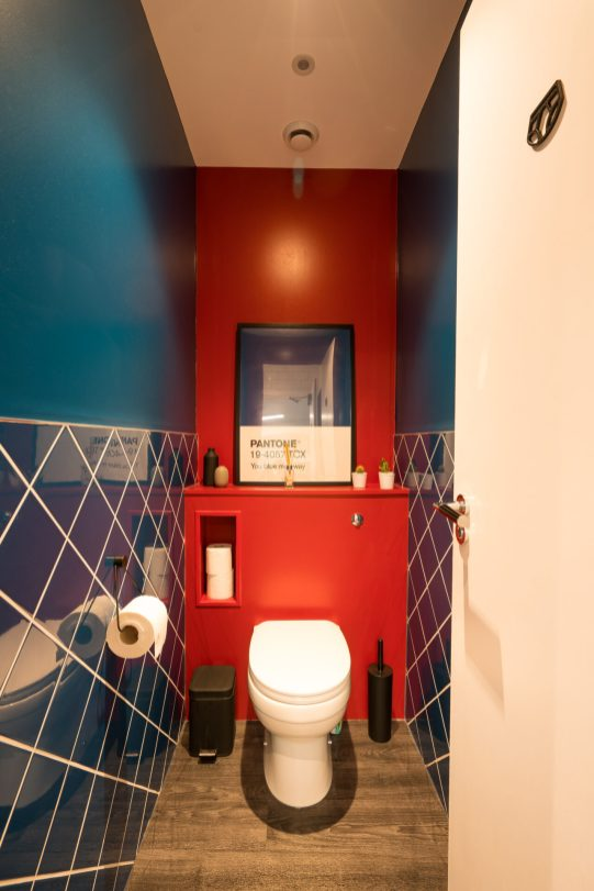 qd-toilets