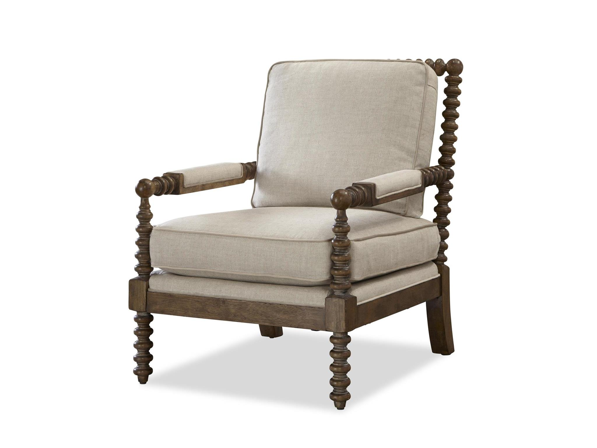 Accent Chairs Sale Universal Furniture Curated Soho Accent Chair