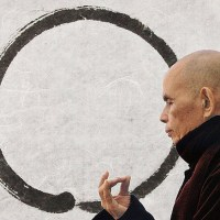 The Fourth Mindfulness Training - Loving Speech and Deep Listening