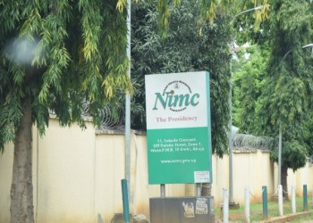 National identity number now mandatory for land allocation in Abuja
