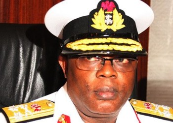 Many Naval personnel live in non standard houses – Navy Chief