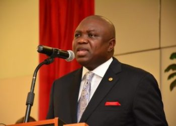 Lagos warns against conversion of homes into religious centres