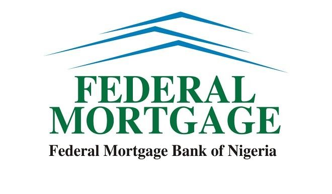 FMBN and Accessible Housing Fund