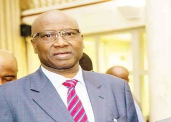 FG to unmask people behind companies, property – SGF