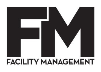 World Facility Management Day holds May 16
