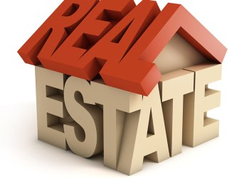 Real estate still Nigeria's fifth biggest contributor to GDP