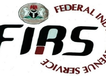 Architects condemn FIRS's demand notice on property valuation