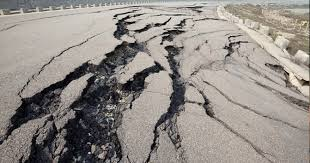 We are responsible for Abuja earth tremor – Natives