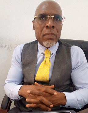 The real problem with affordable housing in Nigeria – Researcher