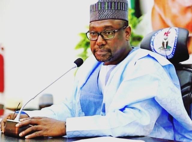 Niger Govt. approves N300m to address erosion, flooding