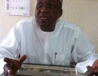 Interview: Why FMBN can't tackle Nigeria's housing problem – Bala Ka'oje