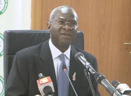 Fashola outlines housing development impact on job creation