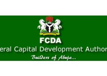 We're determined to deliver world class buildings in Abuja — FCDA