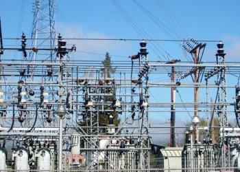 Blackout looms as labour plans power transmission shutdown