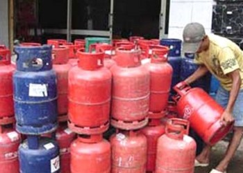 LPG: Roadside gas sellers unaware of government strategy — Survey