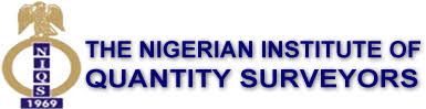 Nigerian, Canadian quantity surveyors sign training agreement
