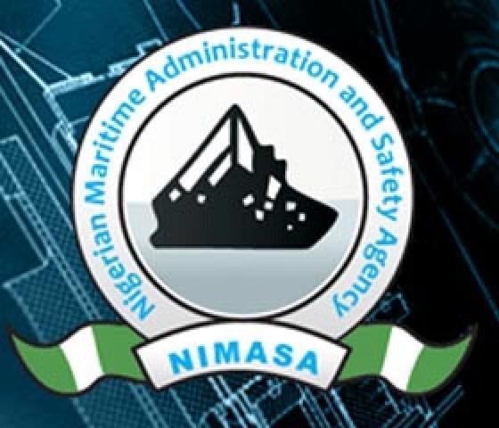 Ex-NIMASA DG accused of corruption forfeits hotel