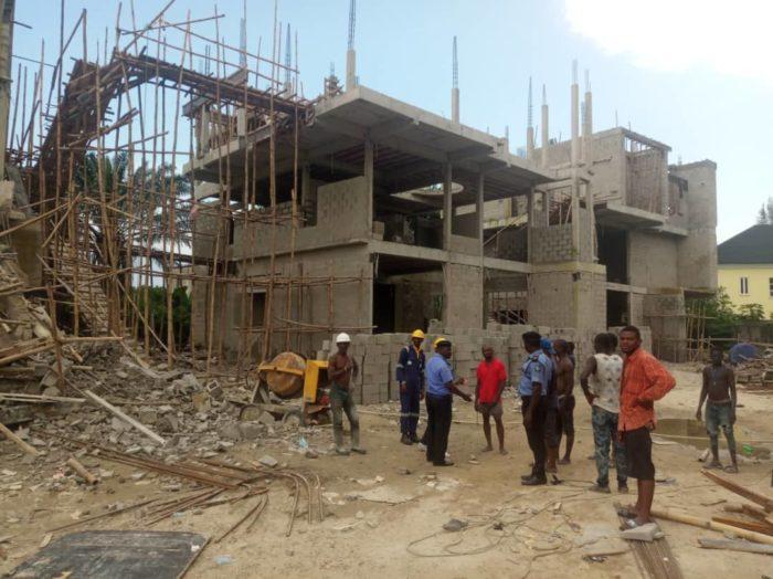 BIM will turn around building sector — CORBON