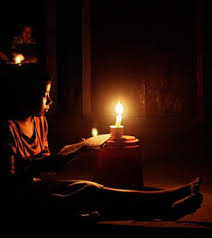 Blackout looms as electricity workers begin strike