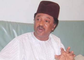 African streets, cities, monuments still named after slave owners, colonizers who oppressed us –Shehu Sani
