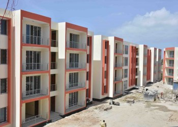 Five Ways Local Governments Can Spur Development of Affordable Housing