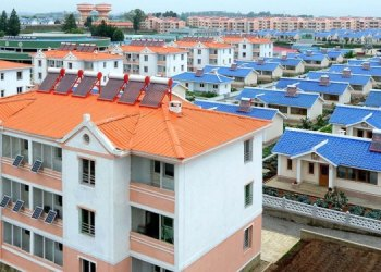 N. Korea cracks down on illegal housing transactions