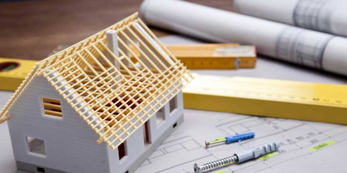 'Economic recovery, increasing household incomes will fuel demand for new housing'