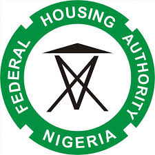 Federal Housing Authority issues 30-day ultimatum to illegal occupants of Kano estates