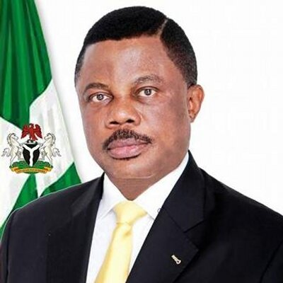 Obiano committed to delivering quality housing, other infrastructure – Commissioner