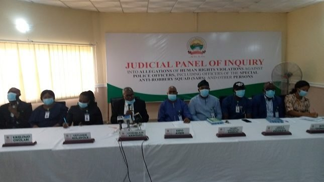 Panel retrieves Abuja land documents seized by police