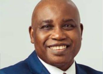 Houses should be built in locations close to the work places of the Nigerian masses– Femi Adewole