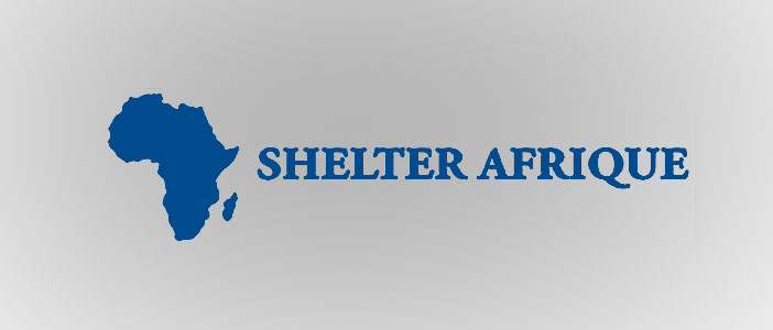 Shelter Afrique partners World Bank to address affordable housing crisis